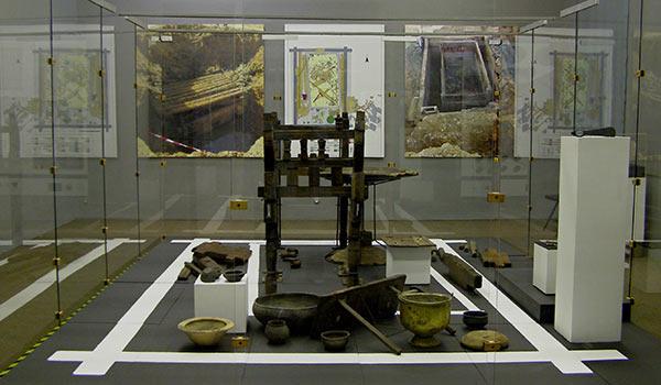 podtatranske muzeum poprad