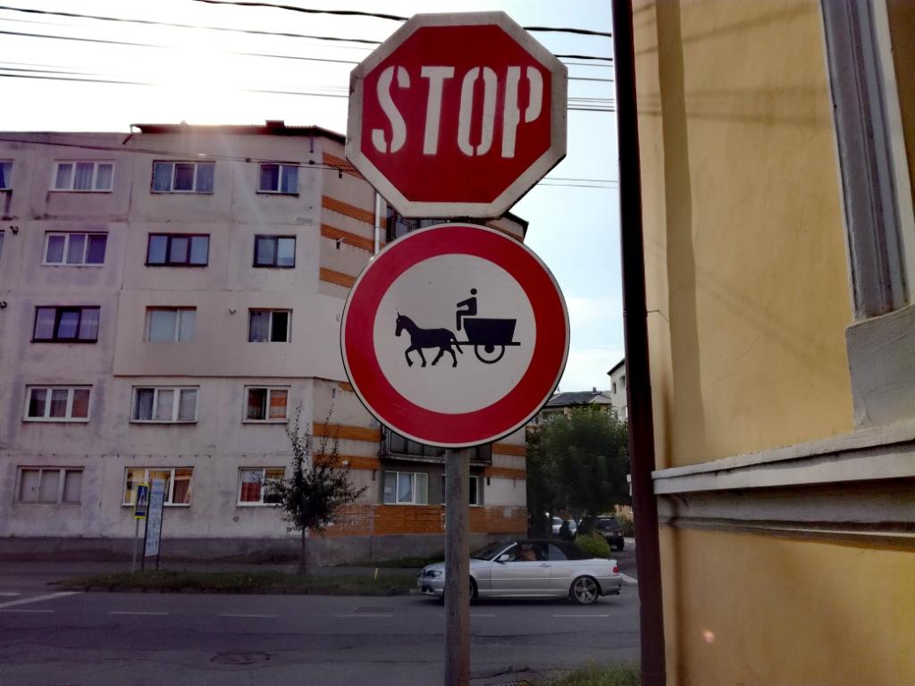 sighetu marmatiei sighet maramures marmaros marmarosska zupa severne rumunsko