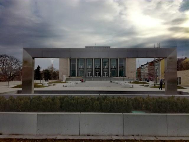 brno jizni morava cesko janackovo divadlo narodne divadlo brno