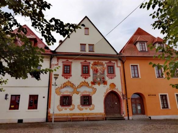 bardejov mestiansky dom c. 26