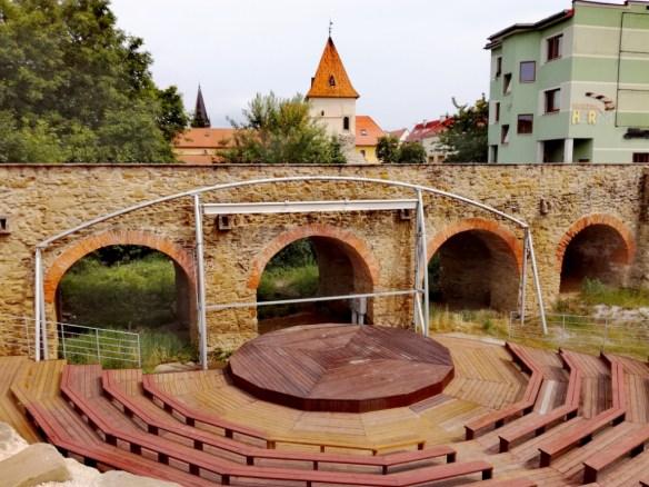 bardejov horna brana