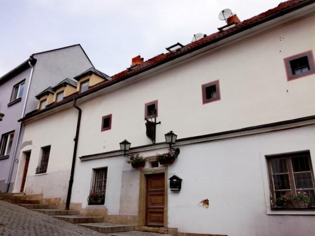 bardejov katov dom