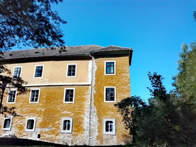 mosonmagyarovar madarsko gyormosonsopron hrad