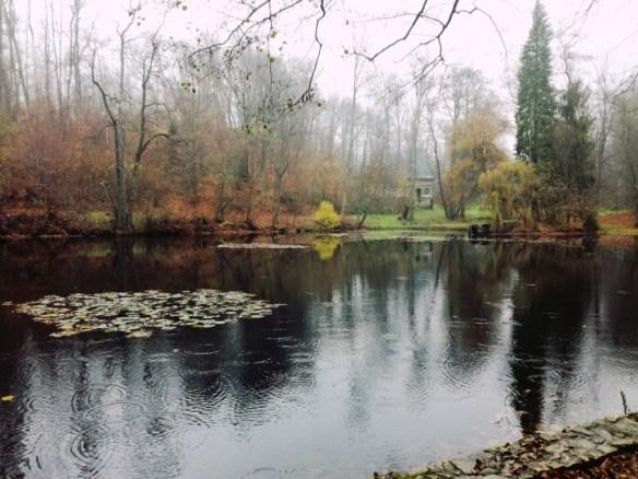 betliar horny gemer roznava kosicky kraj slovensko kosice region historicky park