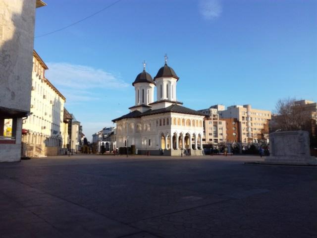 targu jiu oltenia valassko rumunsko gorj wallachia walachia romania