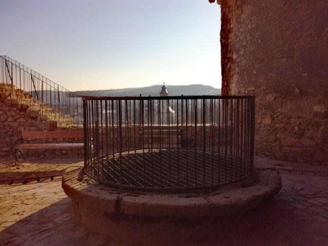 hunedoara transylvania sedmohradsko rumunsko romania korvinov hrad corvinus castle