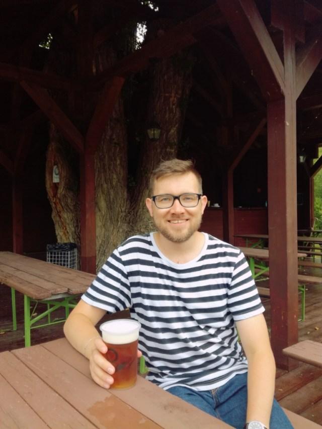 vyhliadkova plavba lodou wellness hotel patince podunajsko komarno nitriansky kraj slovensko marina bar