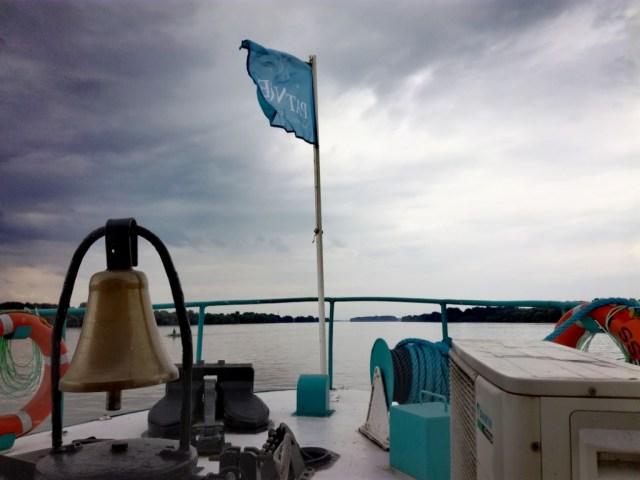 marina vyhliadkova plavba lodou wellness hotel patince podunajsko komarno nitriansky kraj slovensko