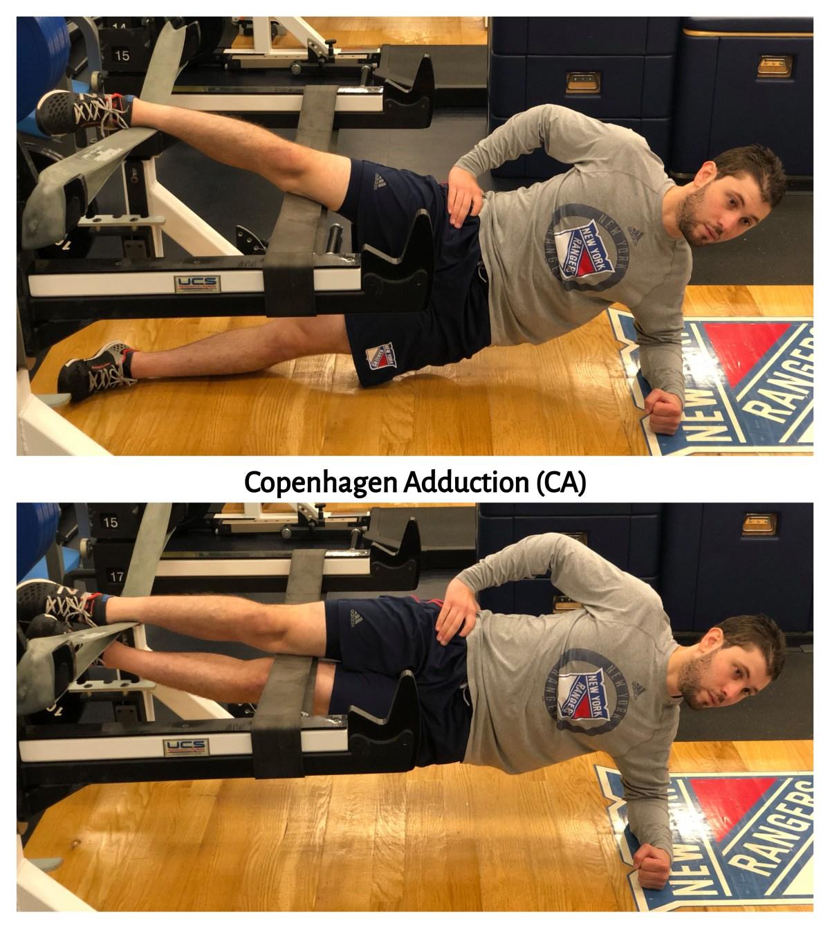 Hip-adduction-exercises-copenhagen-adductor-exercise