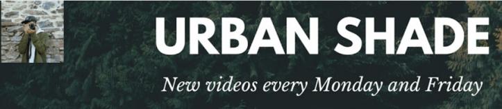 urbanshade1