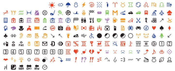 original_emoji_set.jpg.size-custom-crop.1086x0