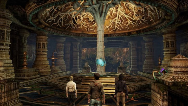 uncharted-2-tree-of-life