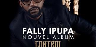 Fally Ipupa dans le nouveau morceau Vouloir Sans Pouvoir