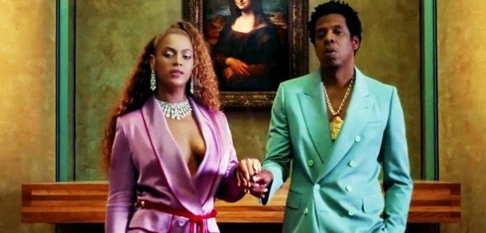 Beyoncé et Jay-Z offrent des billets de concert à vie mais à une condition