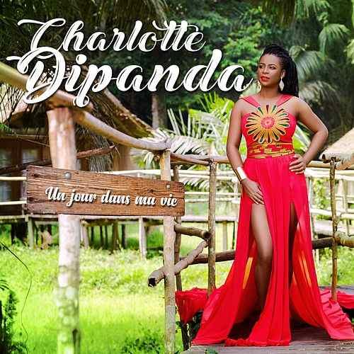 Charlotte Dipanda — Sa Ngando