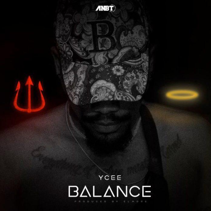 Ycee — Balance