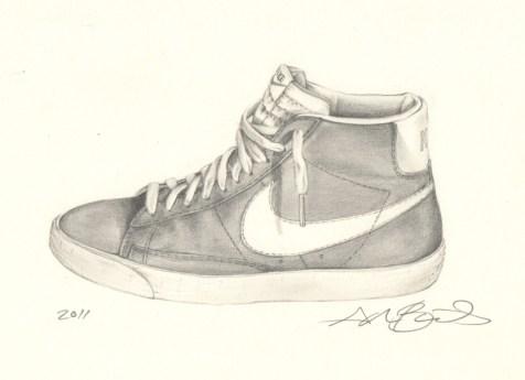 Drawing009