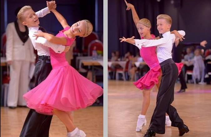 jeugd-ballroom-en-latin
