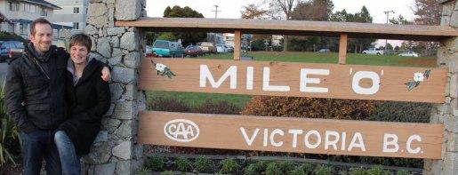 mile0
