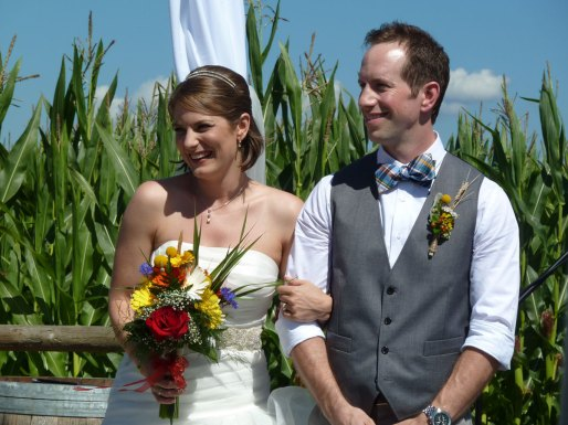 wedding-ceremony-after-P1000548