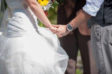 wedding-ceremony-during-AKH_8979