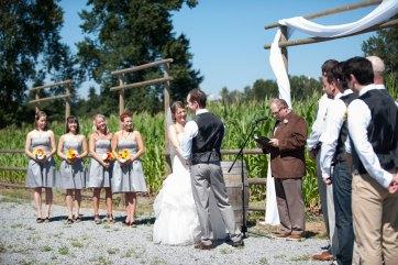 wedding-ceremony-during-AKH_8980