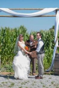 wedding-ceremony-during-AKH_8985