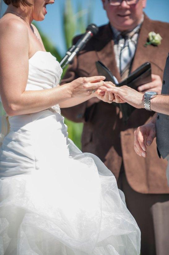 wedding-ceremony-during-AKH_8998