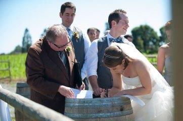 wedding-ceremony-during-AKH_9008