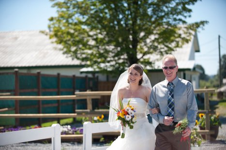 wedding-ceremony-walk-AKH_8960