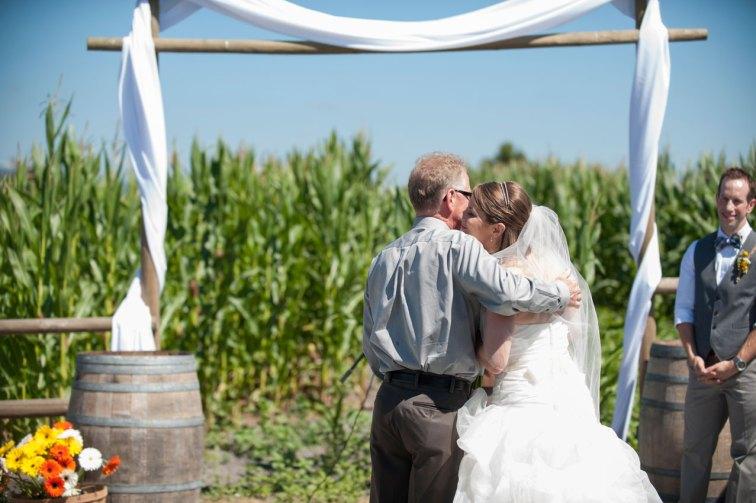 wedding-ceremony-walk-AKH_8972