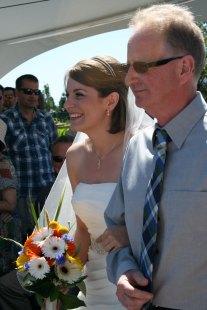 wedding-ceremony-walk-IMG_5416