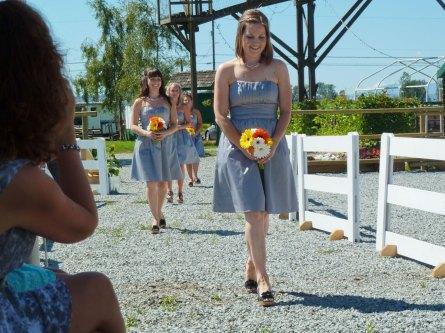 wedding-ceremony-walk-P1000522