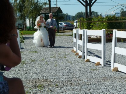 wedding-ceremony-walk-P1000525