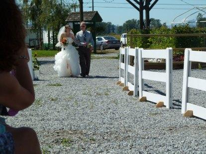 wedding-ceremony-walk-P1000525