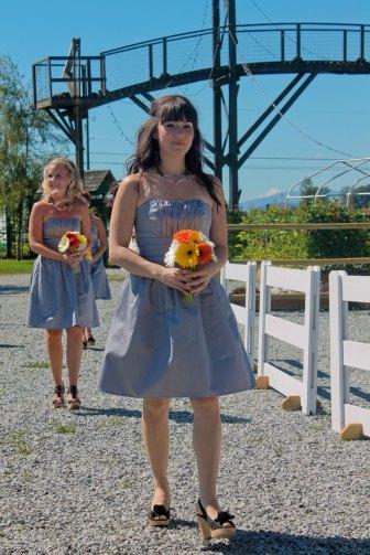 wedding-ceremony-walk-melis-wedding-072