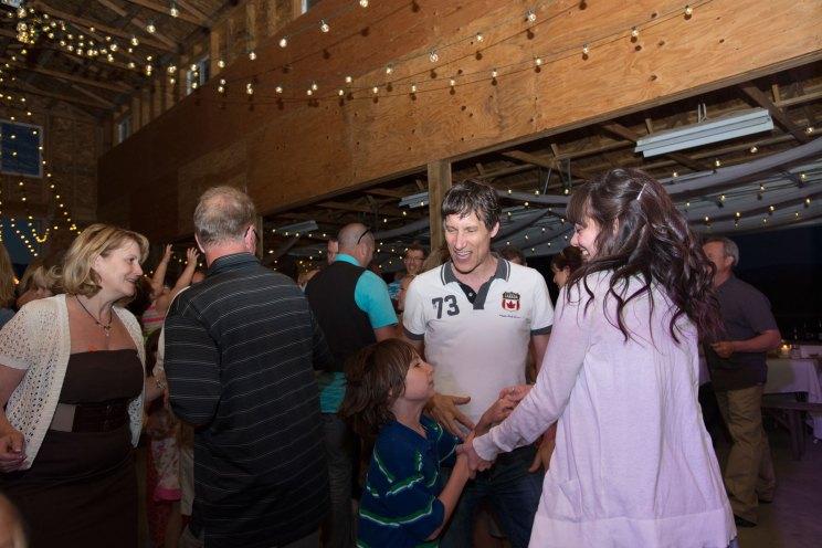 wedding-dancing-AH2_1801