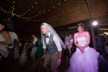 wedding-dancing-AH2_1818