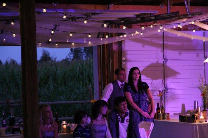 wedding-dancing-IMG_5378