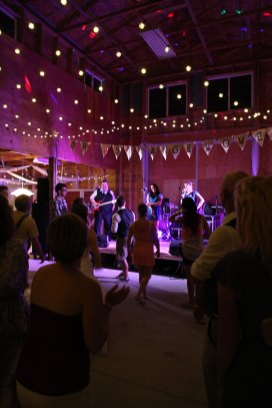wedding-dancing-IMG_5525