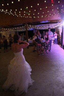 wedding-dancing-IMG_5534