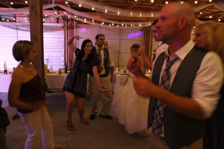 wedding-dancing-IMG_5634