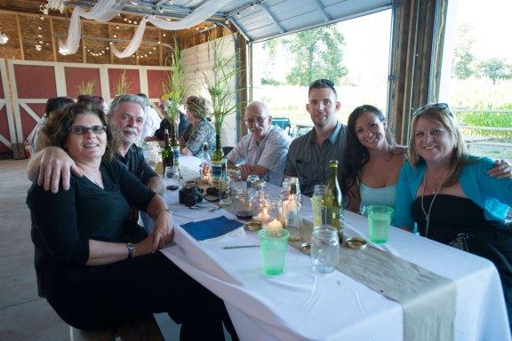 wedding-dinner-AH2_1691