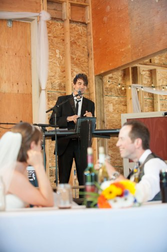 wedding-dinner-AKH_9192