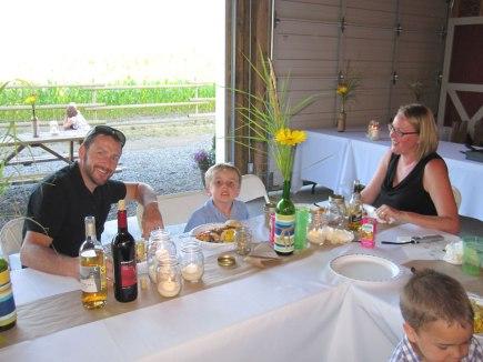 wedding-dinner-IMG_8154