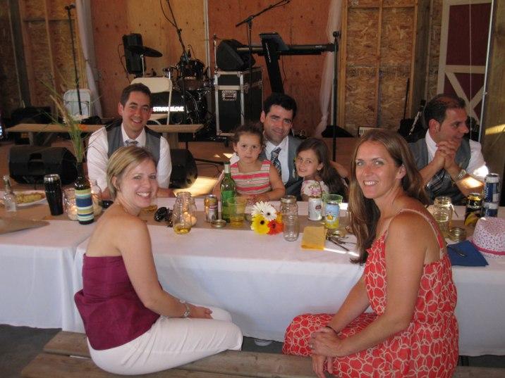 wedding-dinner-IMG_8164