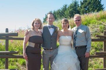 wedding-family-AKH_9066
