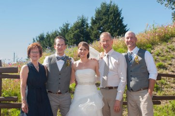 wedding-family-AKH_9071