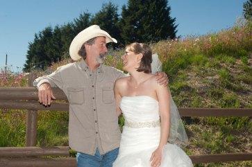 wedding-family-AKH_9094