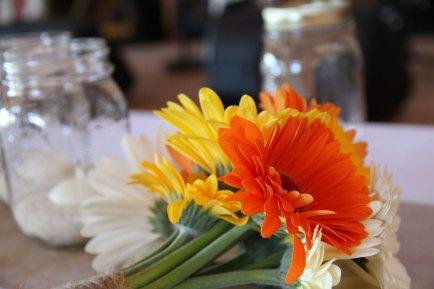 wedding-feel-IMG_5179